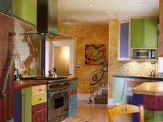https://www.google.pl/search?q=colorful dining room