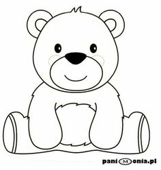 Teddy bears picnic plush ideas pinterest teddy bear drawing more information altavistaventures Image collections