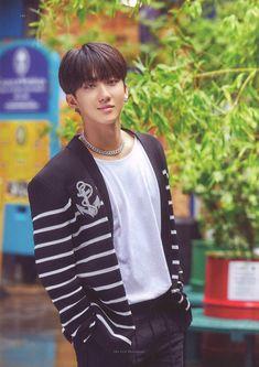 Stray Kids First Photobook-Changbin Mamamoo, Rapper, Kids Diary, Fandom, My Little Baby, Lee Know, Lee Min Ho, Boyfriend Material, Photo Book