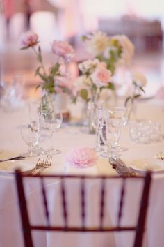 Ruffled® | Picture 506 « centerpieces « Wedding Ideas