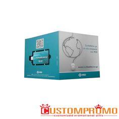 Werbeartikel USB Karte 14020405