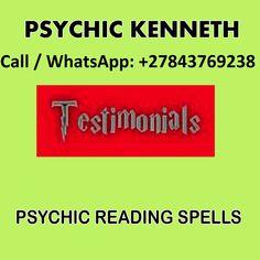 Spiritual Love Healing Spells Call, Text or WhatsApp: Spiritual Love, Spiritual Healer, Spiritual Connection, Spiritual Guidance, Spirituality, Psychic Love Reading, Love Psychic, Easy Love Spells, Celebrity Psychic