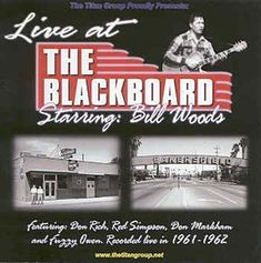 The Black Board where Buck Owens started Bakersfield, CA Tehachapi California, Bakersfield California, Somewhere Down The Road, Buck Owens, San Joaquin Valley, Kern County, Hollywood Records, American Diner, My Town