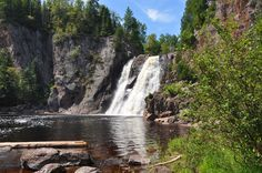The 12 Most Beautiful State Parks In Minnesota