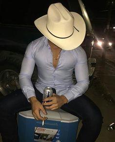 #talentomx #talentolatinomusical #rancho #vaquero #tequila #cerveza #sombrero #jaripeo #toro #pueblomagico #hombre #caballo #botas #musica #banda #sierreño #acordeon #tuba #baile #huapango #corridos #viral #imagen #like #follow #sanfrancisco #sandiego #florida #california