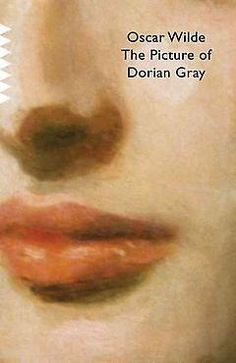 The Picture of Dorian Gray by Oscar Wilde. The wicked crystallization of everything Wilde: decadence, wit, seduction, corruption of the soul, beauty, loss, wordplay.