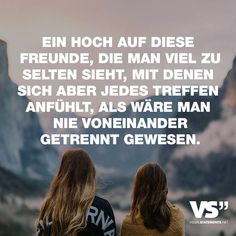 "Best friends tend to use ""code names"" for people they do not like - life quotes - Bilder Fake Friendship, Friendship Quotes, Missing Best Friend, Best Friends, Bff Quotes, Funny Quotes, German Quotes, Life Rules, Visual Statements"