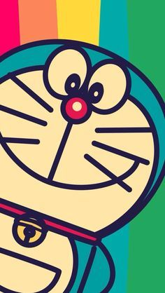 79 Best Doraemon Images On Pinterest Cartoon Iphone Wallpaper