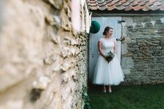 Frequently Asked Questions | Wedding Photographer Staffordshire