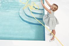 IL GUFO. CHILDREN CLOTHING.  Spring Summer 2015 Collection. Have a look at the new collection by Il Gufo, fashionable clothes for newborns and children up to 14, and discover the new season's must-haves.  Children dressed as children.