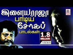 Mp3 Download App, Audio Songs Free Download, Old Song Download, Mp3 Music Downloads, Evergreen Songs, Saddest Songs, Hit Songs, Mp3 Song, Youtube