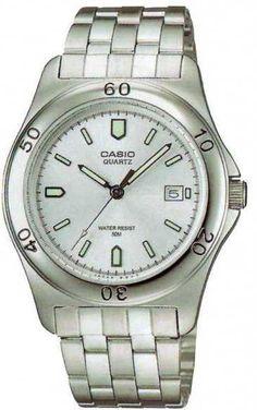 Casio MTP-1213A-7A