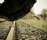 Balance  ~The Bliss Journey