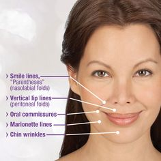 JUVÉDERM® - Juvederm is one of the most popular treatments among our patients in Daytona Beach, Palm Coast, New Smyrna Beach and the surrounding area. To learn more about the procedure, including average Juvederm prices, or to see some Juvederm before and after pictures, please give us a call today.