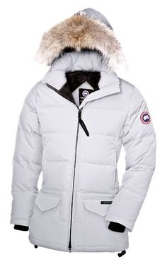 Canada Goose down outlet discounts - 1000+ images about Exo on Pinterest | Canada Goose, Parkas and ...