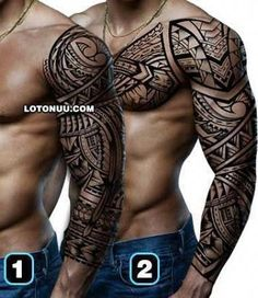 Lower back tattoos brazalete tattoo hombre ma. - Lower back tattoos brazalete tattoo hombre maori, maori tattoo a - Polynesian Tattoo Meanings, Polynesian Tattoo Sleeve, Polynesian Tattoos Women, Polynesian Tattoo Designs, Tribal Sleeve Tattoos, Samoan Tattoo, Sleeve Tattoos For Women, Male Arm Tattoos, Women Sleeve