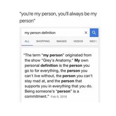 """12.9k Likes, 350 Comments - @sadquotepage on Instagram: """"Follow @w.riting 😍😍They're my favorite quotes account. They post the most relatable quotes…"""""""