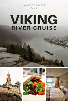 My Rhine Getaway Experience & What to Expect on a Viking River Cruise Questions:  bisstravel1234@gmail.com
