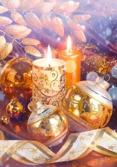 merry christmas Christmas decorations, butterflies and snow, Merry Christmas Merry Christmas Pictures, Merry Christmas Wallpaper, Christmas Scenery, Merry Christmas Images, Christmas Messages, Christmas Candles, Christmas Music, Christmas Wishes, Christmas Greetings