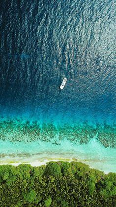 #DronePhotography #LandscapeWallpaper