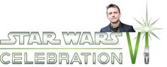 Chris Hardwick To Host Star Wars Celebration VI in Orlando