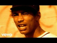 Get COMPTON the NEW ALBUM from Dr. Dre on Apple Music: http://smarturl.it/Compton Music video by Dr. Dre performing Forgot About Dre. (C) 1999 Interscope Rec...