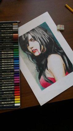 Illustration-tattoo on sketch (on paper) by Aleksandr Set Tattoo Photos, Polaroid Film, Sketch, Girly, Tattoos, Paper, Illustration, Style, Sketch Drawing