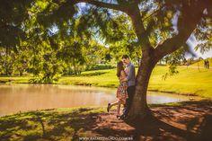 pre-wedding-jardim-botanico-curitiba-gm (7)