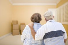 NRMLA: Reverse Mortgage Space Changing for the Better