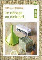 Comment fabriquer un produit pour laver naturellement les carrelages, le parquet, les tomettes ? Avec de l'huile de lin et de savon noir, recette et utilisation.
