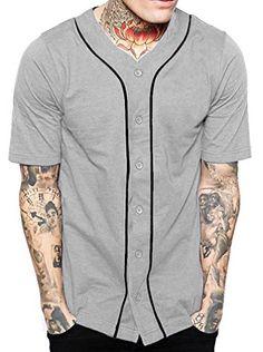 Details about sz Small GUESS 81 silky baseball basket ball flowers Sleeveless Tee Shirt Top