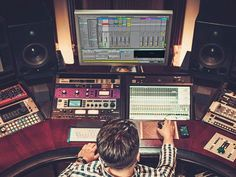 Break down hit songs, explore music production, and master Ableton Live with a library of courses led by industry pros. Music Desk, My Music, Bruno Mars Songs, List Of Skills, Ableton Live, Tech Updates, Music Licensing, Hit Songs, Online Earning