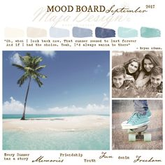 MajaDesign Mood Board - September-17