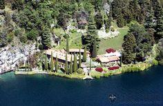 http://www.leotrippi.com/luxurytravelblog/2016/05/14/splendour-of-italian-lakes/  http://www.leotrippi.com/en/luxury-villas/italy/lakes-como-garda-and-maggiore.html