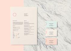 AAAAAAOO — betype:      Personal Branding 2015 by  Amanda...