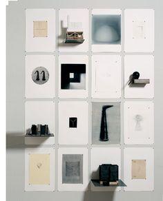 MOOD - Marco Tirelli, Louise Alexander Gallery - #louisealexandergallery #robertafurlanetto #marcotirelli