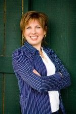 Author &speaker @Sheila Gregoire on the Stupendous Marriage Show now! www.stupendousmar...