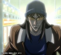 Kaiji lost beer and chicken by Gashigashi on DeviantArt Artist Kaiji Anime, Anime Art, Anime People, Apocalypse, Best Sellers, Beer, Lost, Deviantart, Cartoon