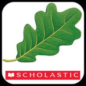 Scholastic First Discovery: The Forest for iPad on the App Store on iTunes Iphone Reviews, Forest Book, Great Apps, Best Ipad, Holiday Break, Books For Teens, Guilt Free, Early Learning, Itunes