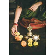 Our Diwali post on The Scarlet Window will be up tomorrow! Diwali Photography, Festival Photography, Indian Photography, Girl Photography Poses, Creative Photography, Indian Photoshoot, Saree Photoshoot, Girl Photo Poses, Picture Poses