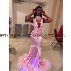 Source by dollylollymoll girl prom dresses gowns Black Girl Prom Dresses, Senior Prom Dresses, African Prom Dresses, Gorgeous Prom Dresses, Best Prom Dresses, Prom Outfits, Cheap Prom Dresses, Sexy Dresses, Ball Gowns Prom