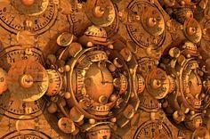 Mittelstand: Zeitwertkonten nutzen, aber richtig