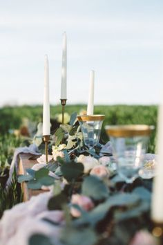 Romantic+Prairie+Inspiration+Shoot+|+J.M.Hunter+Photography+|+Bridal+Musings+Wedding+Blog+2