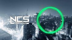 StockMusic ГЛУХИХ КЭВ - Непобедимый [NCS Release]