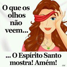 King Jesus, My Jesus, Jesus Christ, 1 Samuel 17, Jesus Freak, Jesus Loves Me, Son Of God, Self Esteem, Life Lessons