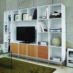 Quadrant | Wikinsa - Mobiliario Diseño Internacional