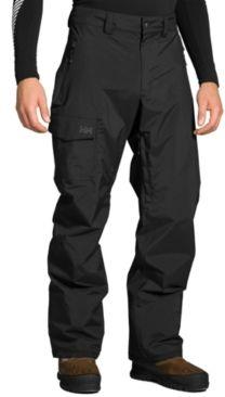 #Helly Hansen             #Men                      #Helly #Hansen #Pants, #Legend #Cargo #Pants        Helly Hansen Pants, Legend Cargo Ski Pants                                    http://www.snaproduct.com/product.aspx?PID=5477911