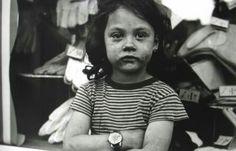 Vivian Mayer