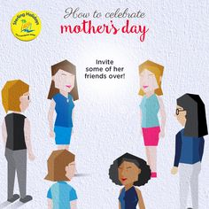 The more the merrier, they say. What should you present her this mother's day? Find out here: Bookings.Sterlingholidays.com #thankyoumom #mom #mothersday #travel #surprise #holidays #gift #vacation #SterlingHolidays