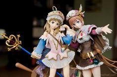 Фотография (автор: Glory) - My Anime Shelf